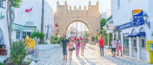 Port El Kantaoui panorama 300x128 - The Gate