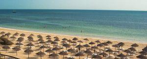 djerba panorama 300x120 - Djerba, Tunisia