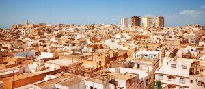 sousse panorama 300x130 - sousse_panorama