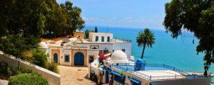 tunisien by panorama 300x120 - tunisien-by_panorama